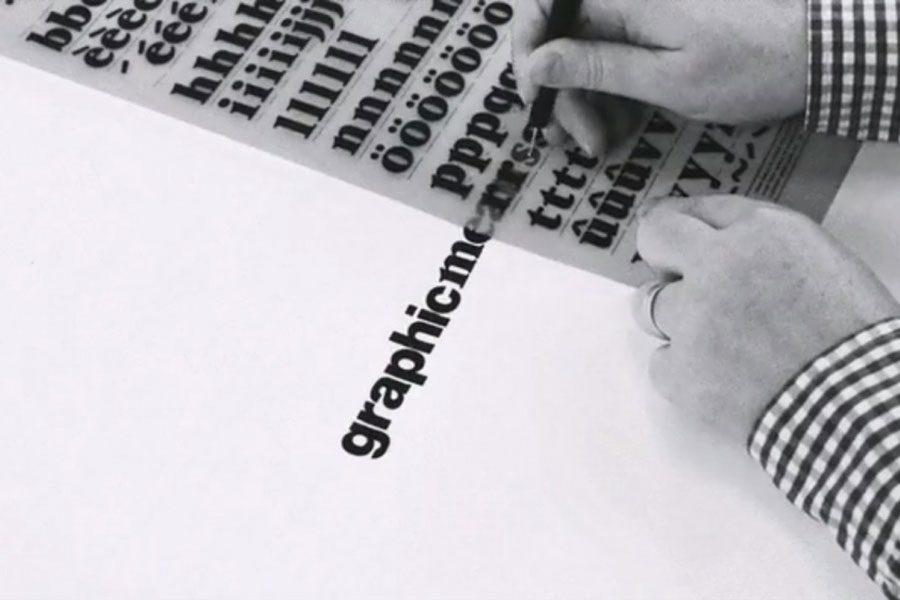 Diseño en la era digital