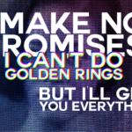 Promises. Camelia Strango. Idecrea