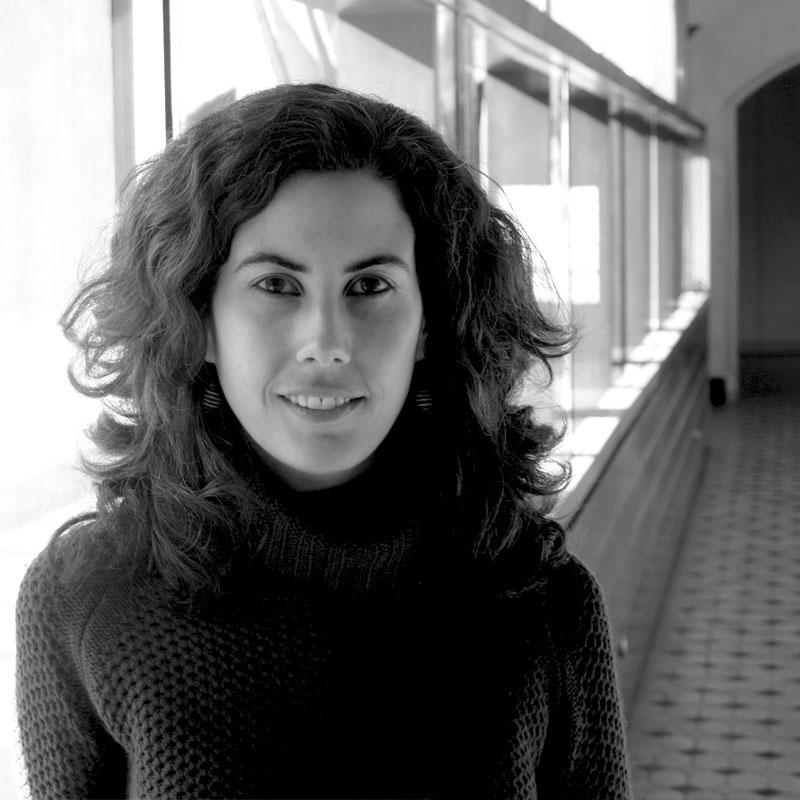 María Usán