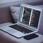 máster en desarrollo web