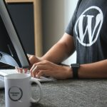 Wordpress curso