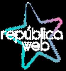 Republica Web