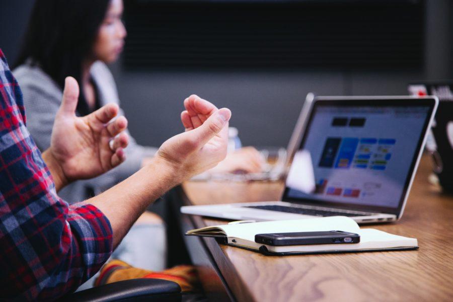 Cómo realizar una propuesta de diseño web