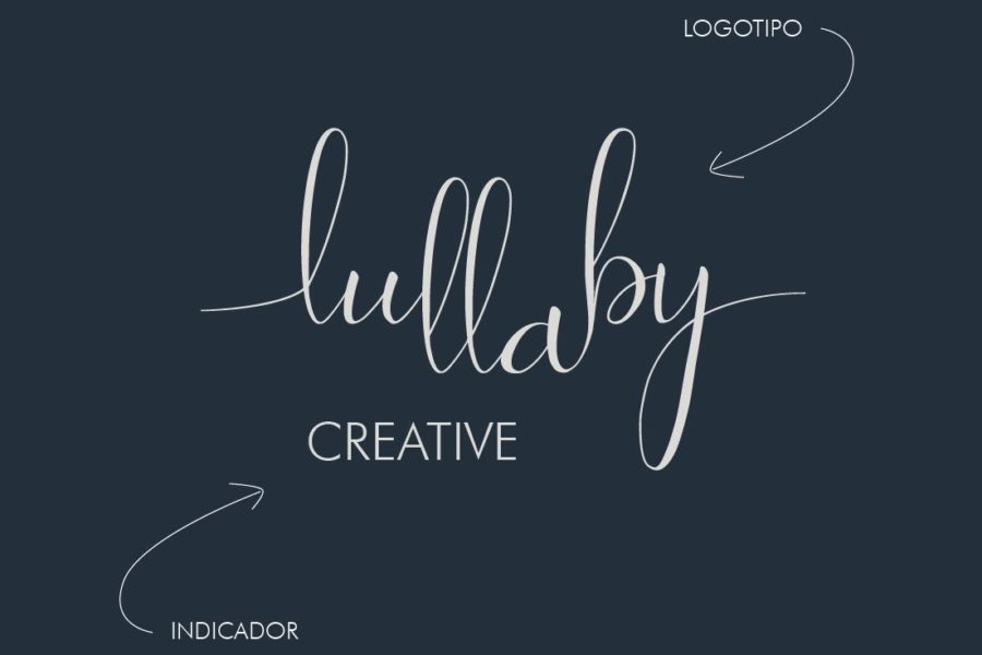 Lullaby. Máster de diseño