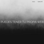 sergio Martinez Proyecto Idecrea