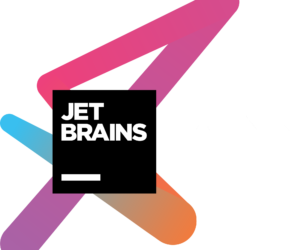 jetbrains-training-2