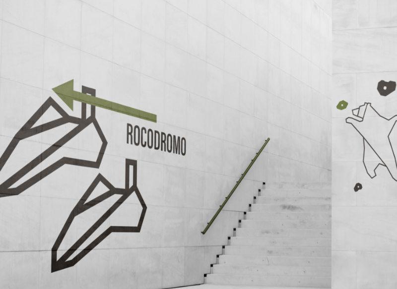 Proyecto diseño Ruben