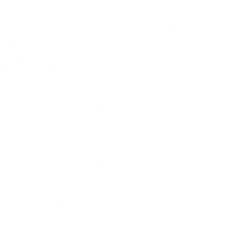 white_notion_logo_icon_for_black_dark_theme_by_seyahdoo_ddgxeer-fullview