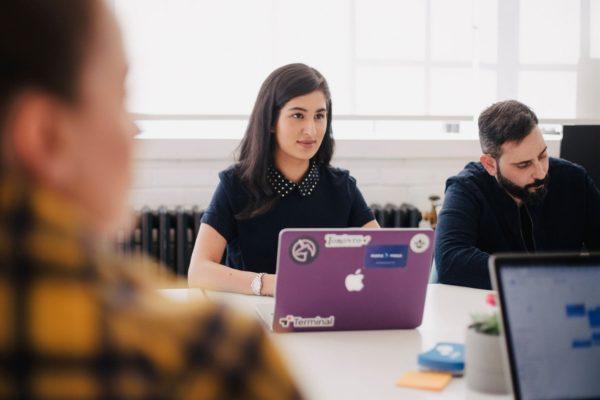 La formación en diseño y artes digitales. Idecrea